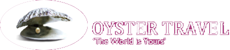 Norwich Travel Agent | Oyster Travel