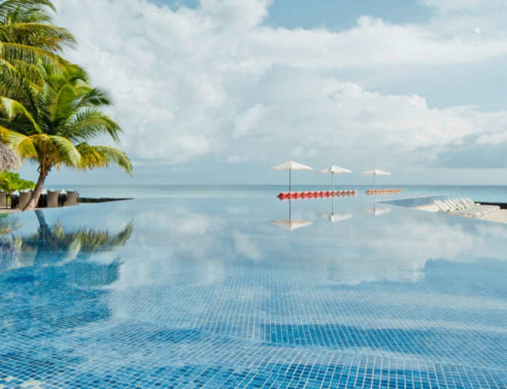 Luxury Maldives offer, staying at the stunning Kuramathi resort, £1599 per person – 16th May, 7 nights